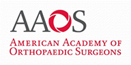 American Academy of Orthopedic Surgery
